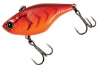 Виб JACKALL Chubby 40 vibration red craw