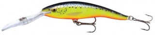 Воблер Rapala DEEP TAIL DANCER TDD11 /HS