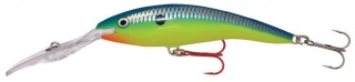 Воблер Rapala DEEP TAIL DANCER TDD09 /PRT
