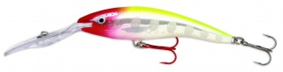 Воблер Rapala DEEP TAIL DANCER TDD09 /CLF