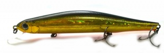 Воблер ZipBaits Orbit 110 SP цвет 050