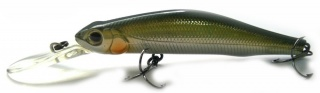 ZipBaits Orbit 80 SP DR цвет 300